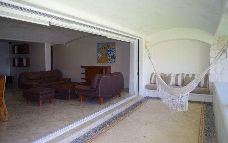 Foto de departamento en venta en, cancún centro, benito juárez, quintana roo, 1198495 no 15