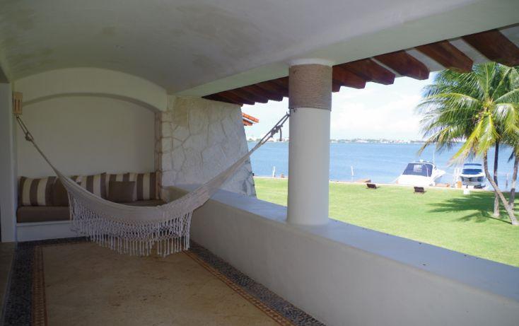 Foto de departamento en venta en, cancún centro, benito juárez, quintana roo, 1198495 no 17