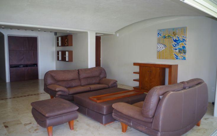 Foto de departamento en venta en, cancún centro, benito juárez, quintana roo, 1198495 no 18