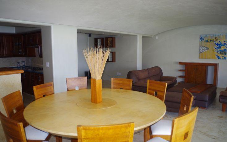 Foto de departamento en venta en, cancún centro, benito juárez, quintana roo, 1198495 no 20