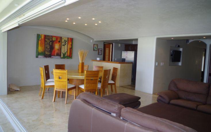 Foto de departamento en venta en, cancún centro, benito juárez, quintana roo, 1198495 no 21