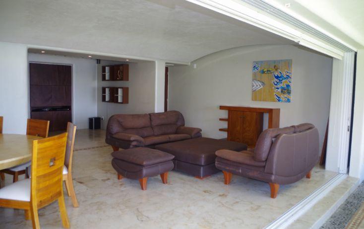 Foto de departamento en venta en, cancún centro, benito juárez, quintana roo, 1198495 no 22