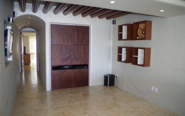 Foto de departamento en venta en, cancún centro, benito juárez, quintana roo, 1198495 no 27