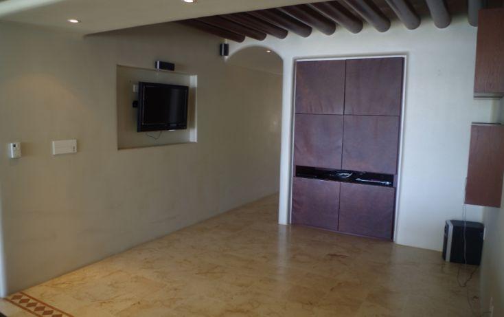 Foto de departamento en venta en, cancún centro, benito juárez, quintana roo, 1198495 no 28