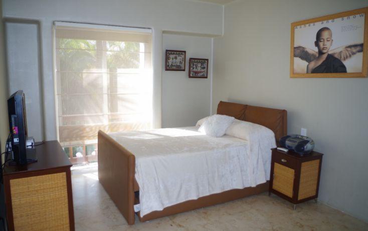 Foto de departamento en venta en, cancún centro, benito juárez, quintana roo, 1198495 no 29