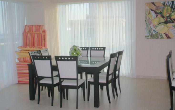 Foto de departamento en venta en, cancún centro, benito juárez, quintana roo, 1198565 no 05