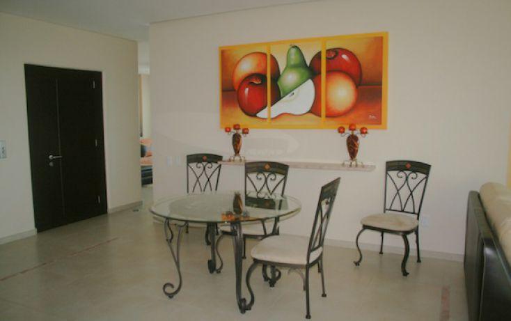 Foto de departamento en venta en, cancún centro, benito juárez, quintana roo, 1198565 no 07