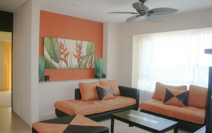 Foto de departamento en venta en, cancún centro, benito juárez, quintana roo, 1198565 no 08
