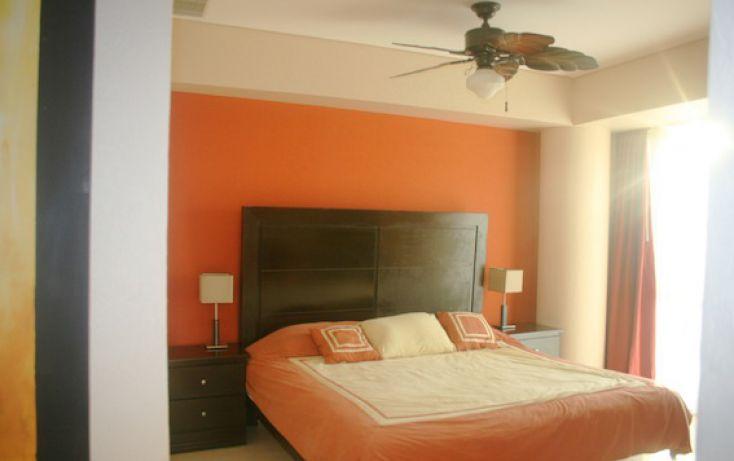 Foto de departamento en venta en, cancún centro, benito juárez, quintana roo, 1198565 no 10