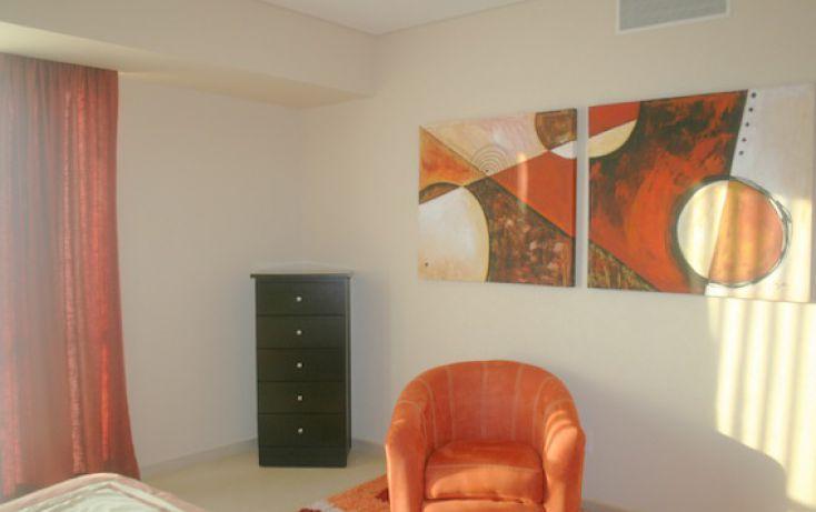 Foto de departamento en venta en, cancún centro, benito juárez, quintana roo, 1198565 no 11