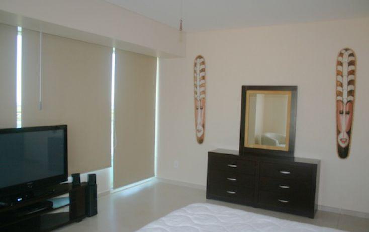 Foto de departamento en venta en, cancún centro, benito juárez, quintana roo, 1198565 no 13