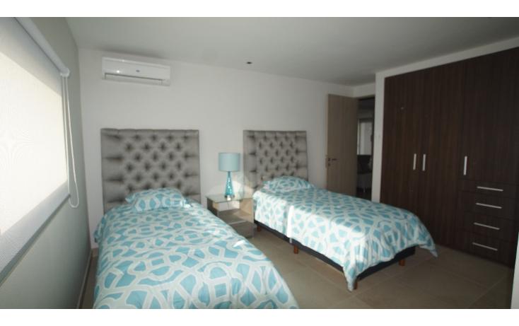 Foto de departamento en renta en  , cancún centro, benito juárez, quintana roo, 1199167 No. 07