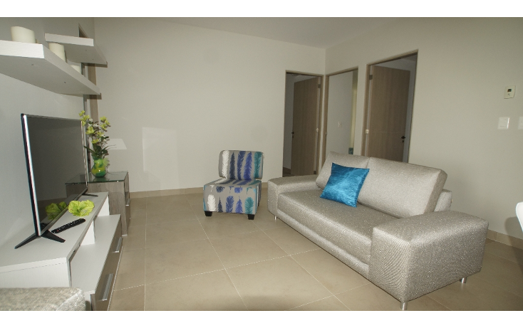 Foto de departamento en renta en  , cancún centro, benito juárez, quintana roo, 1199167 No. 11