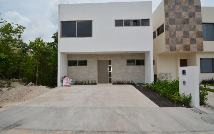 Foto de casa en condominio en venta en, cancún centro, benito juárez, quintana roo, 1202221 no 01