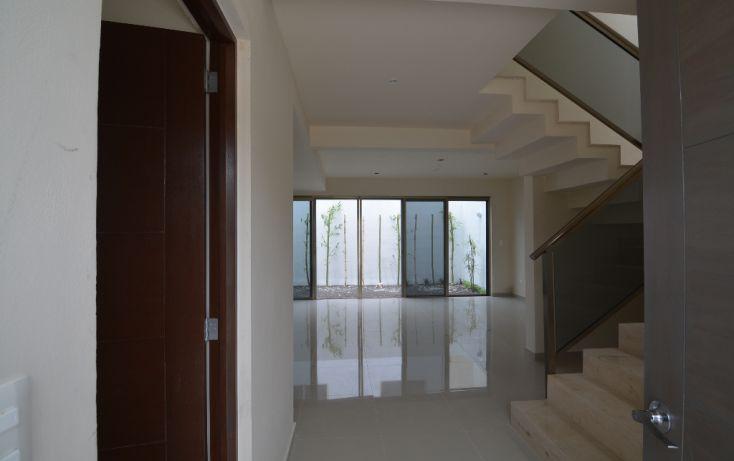 Foto de casa en condominio en venta en, cancún centro, benito juárez, quintana roo, 1202221 no 02