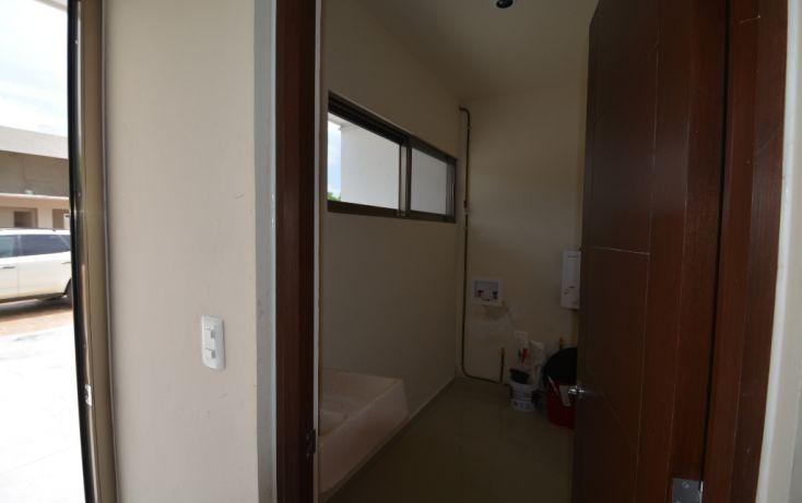 Foto de casa en condominio en venta en, cancún centro, benito juárez, quintana roo, 1202221 no 03