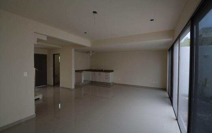 Foto de casa en condominio en venta en, cancún centro, benito juárez, quintana roo, 1202221 no 04