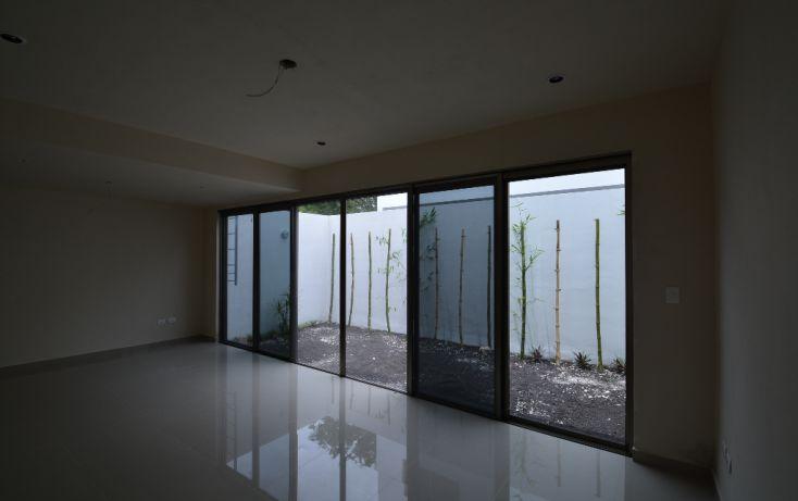 Foto de casa en condominio en venta en, cancún centro, benito juárez, quintana roo, 1202221 no 05