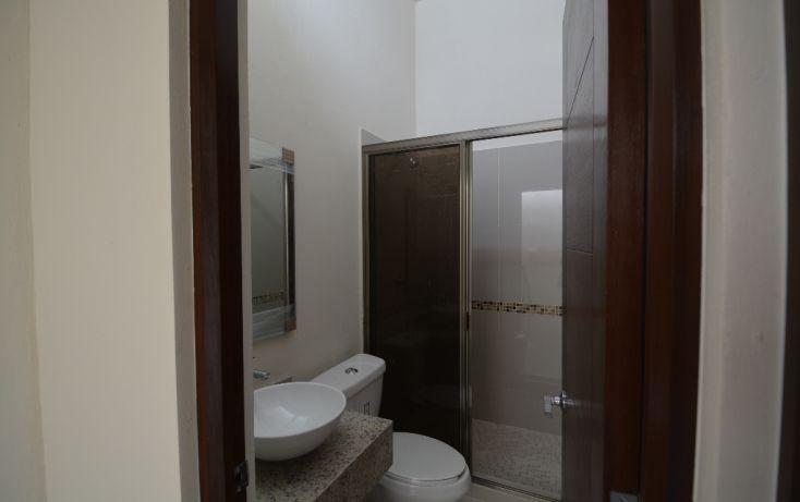 Foto de casa en condominio en venta en, cancún centro, benito juárez, quintana roo, 1202221 no 06
