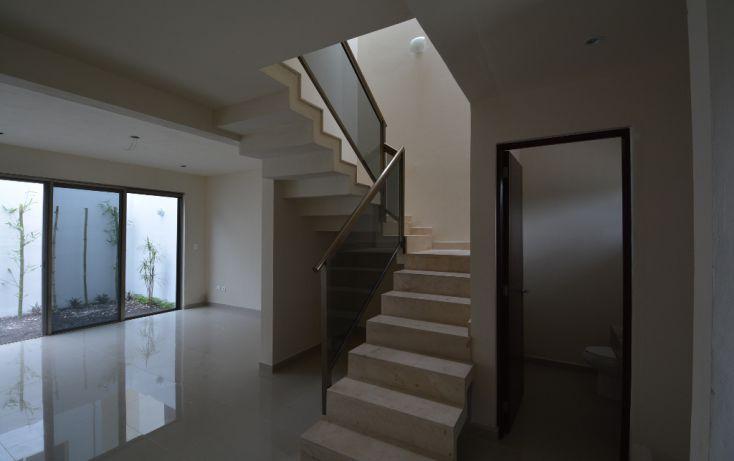Foto de casa en condominio en venta en, cancún centro, benito juárez, quintana roo, 1202221 no 07