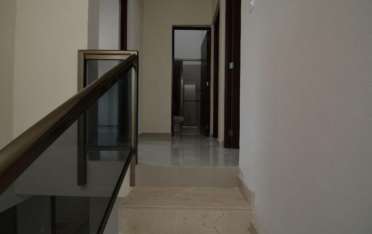Foto de casa en condominio en venta en, cancún centro, benito juárez, quintana roo, 1202221 no 08
