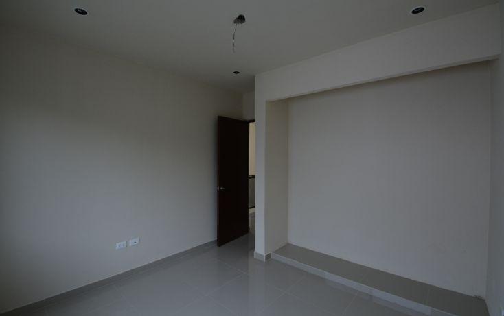 Foto de casa en condominio en venta en, cancún centro, benito juárez, quintana roo, 1202221 no 09