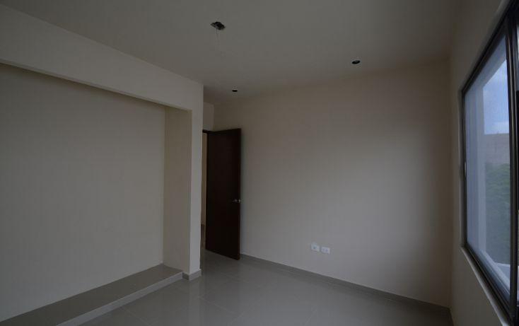 Foto de casa en condominio en venta en, cancún centro, benito juárez, quintana roo, 1202221 no 10
