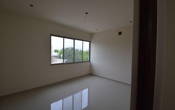Foto de casa en condominio en venta en, cancún centro, benito juárez, quintana roo, 1202221 no 11