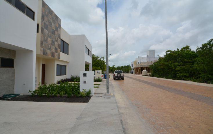 Foto de casa en condominio en venta en, cancún centro, benito juárez, quintana roo, 1202221 no 14