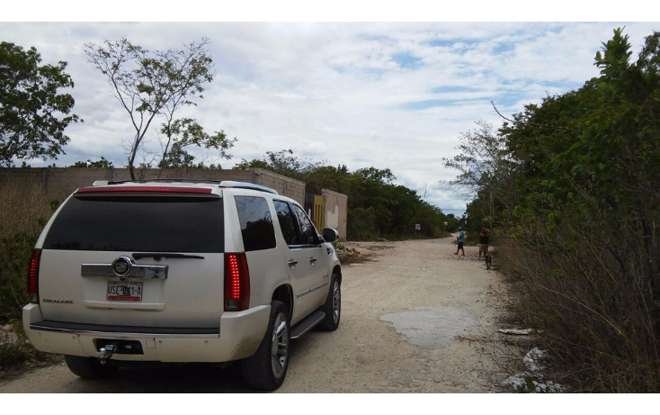Foto de terreno comercial en venta en  , cancún centro, benito juárez, quintana roo, 1205103 No. 08