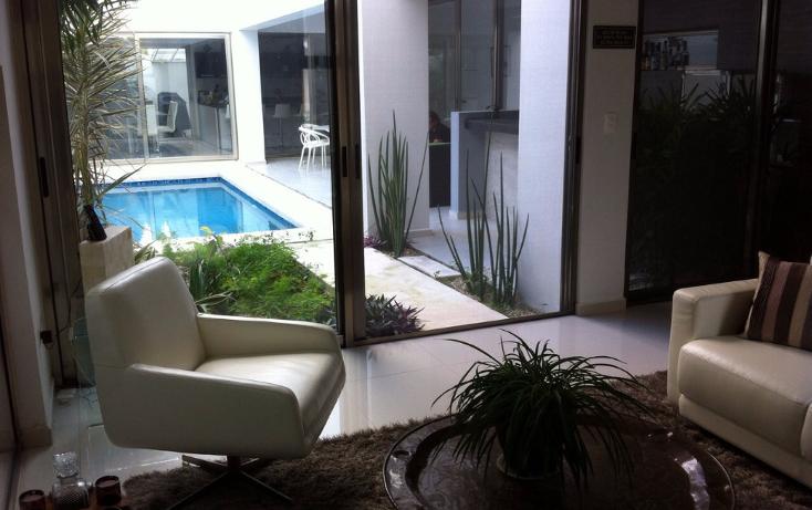 Foto de casa en venta en  , cancún centro, benito juárez, quintana roo, 1209723 No. 01