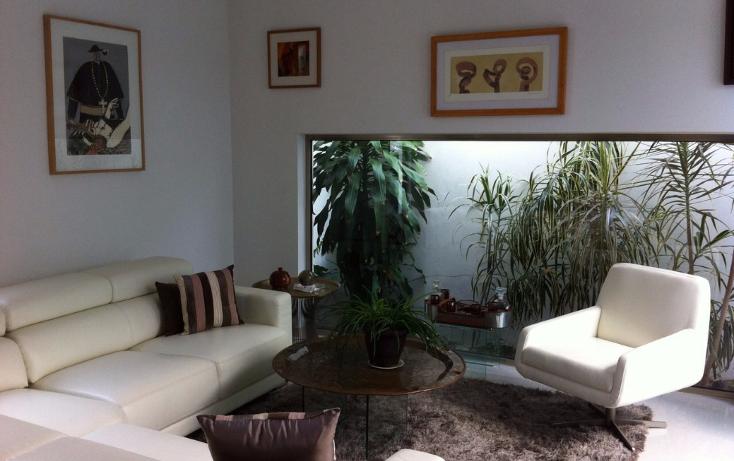 Foto de casa en venta en  , cancún centro, benito juárez, quintana roo, 1209723 No. 05