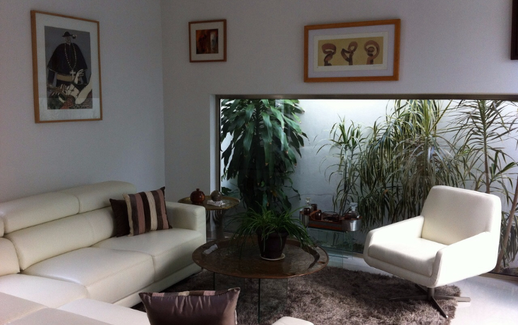 Foto de casa en venta en  , canc?n centro, benito ju?rez, quintana roo, 1209723 No. 05