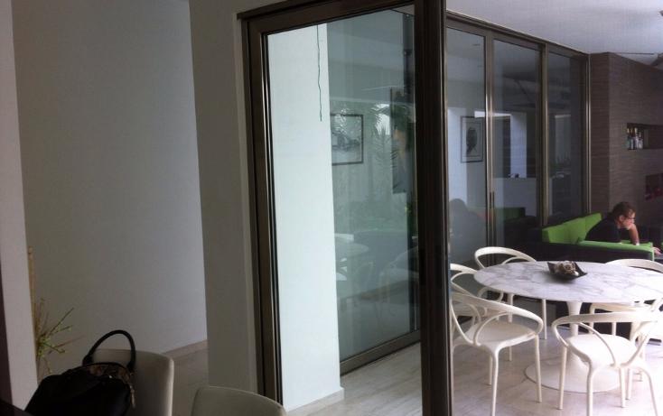 Foto de casa en venta en  , canc?n centro, benito ju?rez, quintana roo, 1209723 No. 06