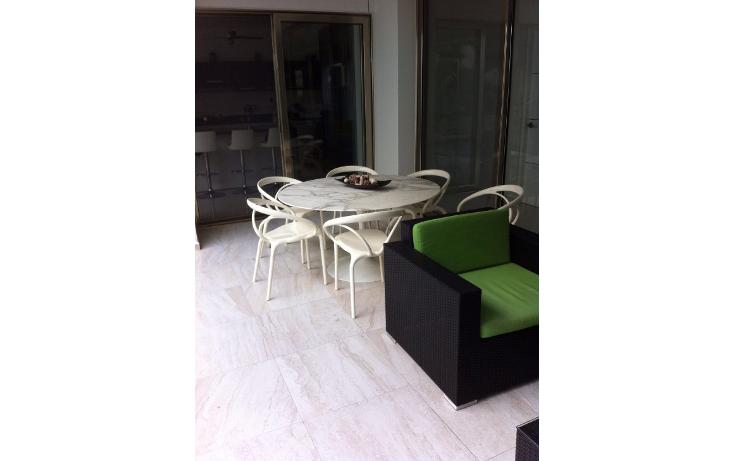 Foto de casa en venta en  , cancún centro, benito juárez, quintana roo, 1209723 No. 07