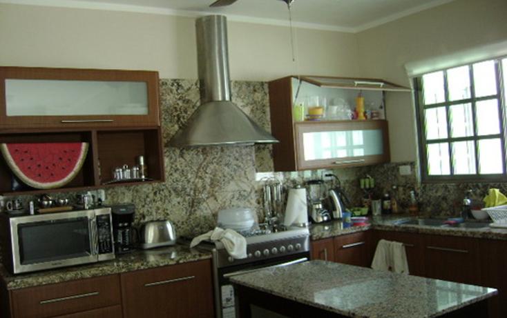 Foto de casa en venta en  , cancún centro, benito juárez, quintana roo, 1227229 No. 03