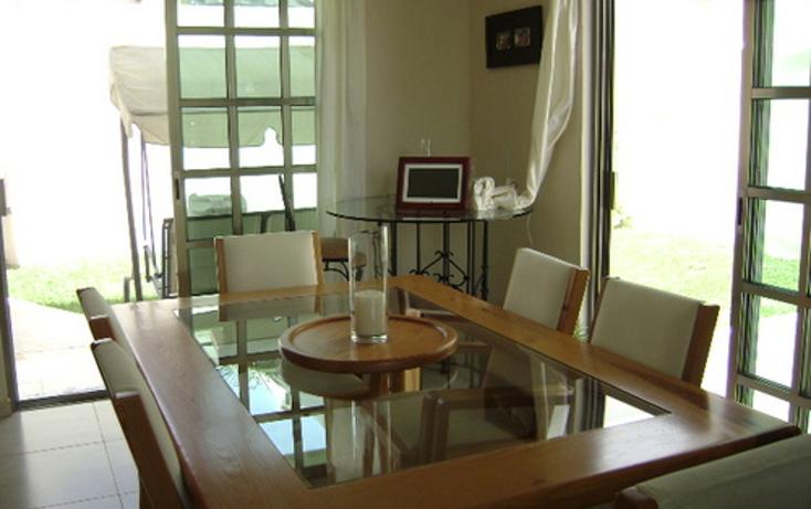 Foto de casa en venta en  , cancún centro, benito juárez, quintana roo, 1227229 No. 05