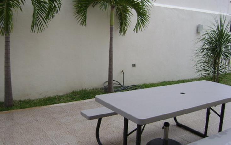 Foto de casa en venta en  , cancún centro, benito juárez, quintana roo, 1227229 No. 08