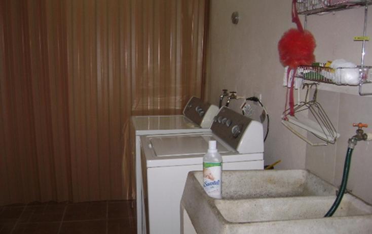 Foto de casa en venta en  , cancún centro, benito juárez, quintana roo, 1227229 No. 09