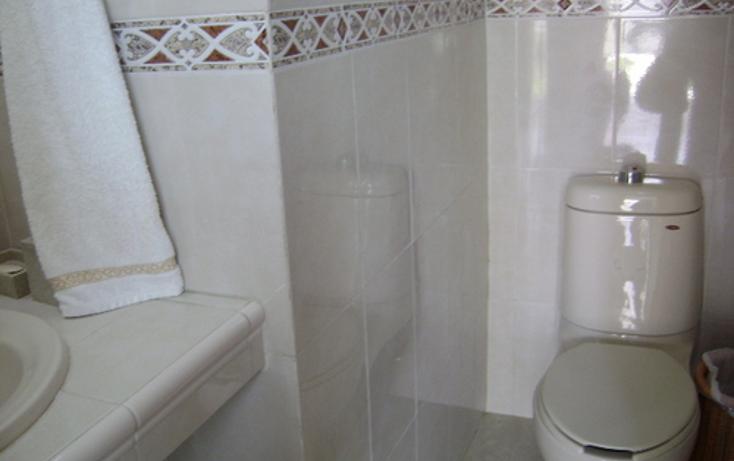 Foto de casa en venta en  , cancún centro, benito juárez, quintana roo, 1227229 No. 10