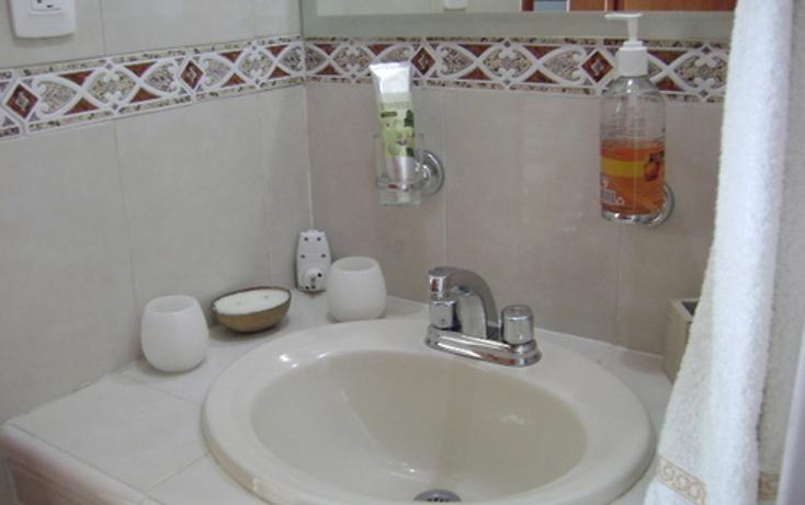 Foto de casa en venta en  , cancún centro, benito juárez, quintana roo, 1227229 No. 11