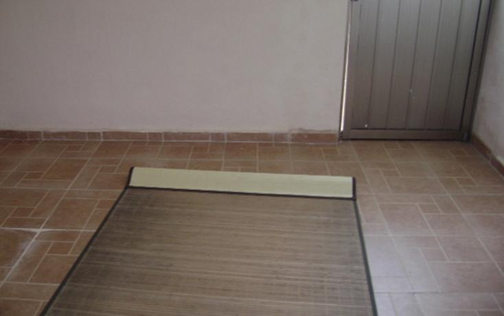Foto de casa en venta en  , cancún centro, benito juárez, quintana roo, 1227229 No. 12