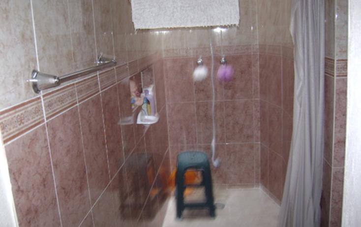 Foto de casa en venta en  , cancún centro, benito juárez, quintana roo, 1227229 No. 13