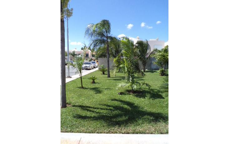 Foto de casa en venta en  , cancún centro, benito juárez, quintana roo, 1227229 No. 14