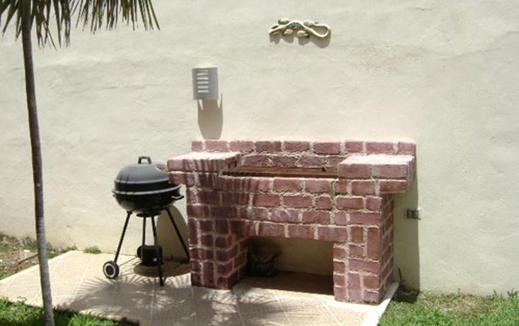 Foto de casa en venta en  , cancún centro, benito juárez, quintana roo, 1227229 No. 15