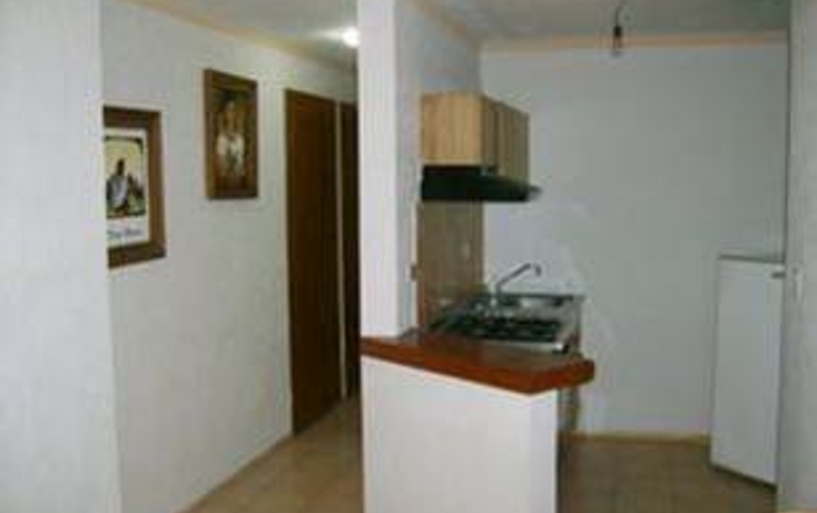 Foto de edificio en venta en  , cancún centro, benito juárez, quintana roo, 1231223 No. 02