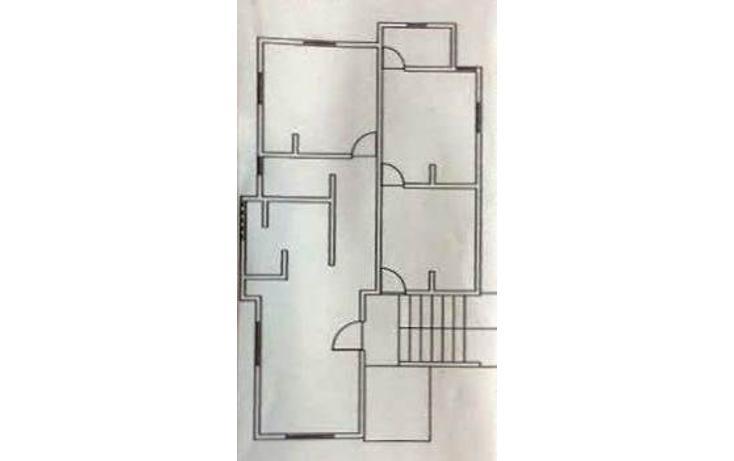 Foto de edificio en venta en  , cancún centro, benito juárez, quintana roo, 1231223 No. 06