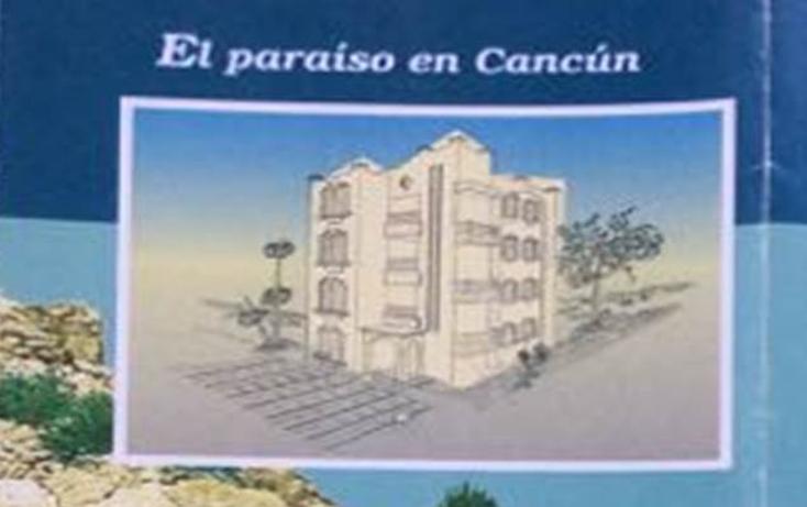 Foto de edificio en venta en  , cancún centro, benito juárez, quintana roo, 1231223 No. 08