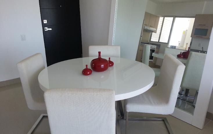 Foto de departamento en venta en, cancún centro, benito juárez, quintana roo, 1231931 no 05