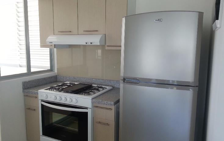 Foto de departamento en venta en, cancún centro, benito juárez, quintana roo, 1231931 no 09